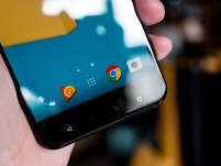 HTC U11 Full Specification and Review
