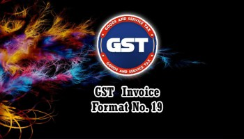 Payment Due On Receipt Word Gst Invoice Format In Excel Word Pdf And Jpeg Format No  Free Invoicing And Accounting Software with Sales Order Invoice Pdf Gst Invoice Format In Excel Word Pdf And Jpeg Format No  How To Make An Invoice On Paypal Word