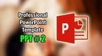 Professional Business PowerPoint Templates Free Download (#.ppt 2)