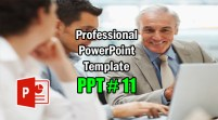 Download Free PowerPoint Themes & PPT Templates (#.ppt 11)