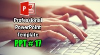 Download Free PowerPoint Themes & PPT Templates (#.ppt 17)