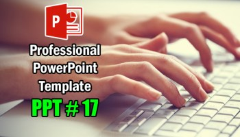 download free powerpoint themes ppt templates ppt - Free Ppt Templates