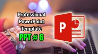 Download Free PowerPoint Themes & PPT Templates (#.ppt 6)