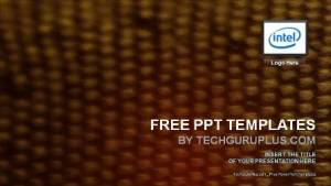 download free powerpoint themes ppt templates ppt 8