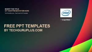 download full ppt template here