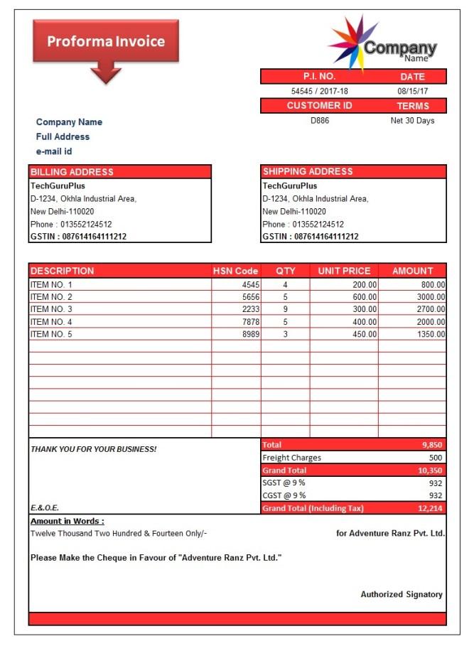 proforma invoice format in excelgst, proforma invoice format in excelsheet free download, proforma invoice formatfor exportin excel, proforma invoice formatfor gst, proforma invoicedoc, proforma invoiceformat for export, proforma invoiceformat for gst,