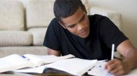 8 Amazing Ways that Will Help You Study Better (Improve Your Study Skills)