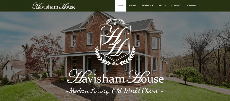 Web design, logo design, photography | Tech Guy Consulting