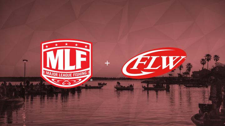 Major League Fishing - Fishing League Worldwide