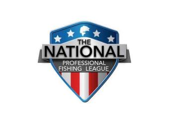 National Professional Fishing League