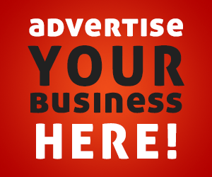 052015-square-advertise-here