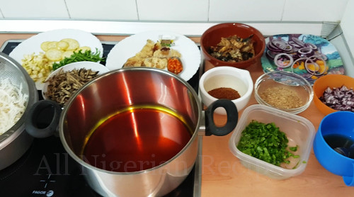 abacha-ingredients-ready