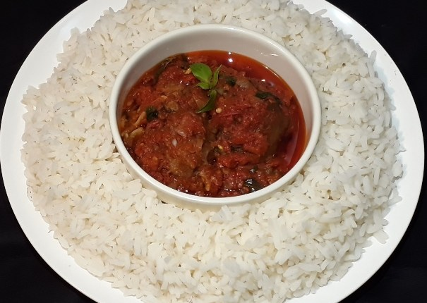 rice-and-tomato-stew7