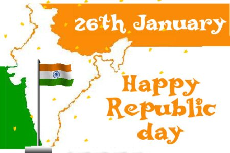 Republic day images animated 4k pictures 4k pictures full hq beautiful happy republic day wishes and wallpapers happy republic day tina the cat says happy republic day d images for kids mocomi tina the cat says happy m4hsunfo
