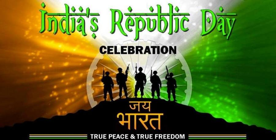 Indian-Republic-Day-Wallpapers-HD-Images-Free-Download