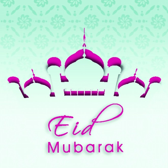 Eid Mubarak HD Images Wallpapers free Download 7