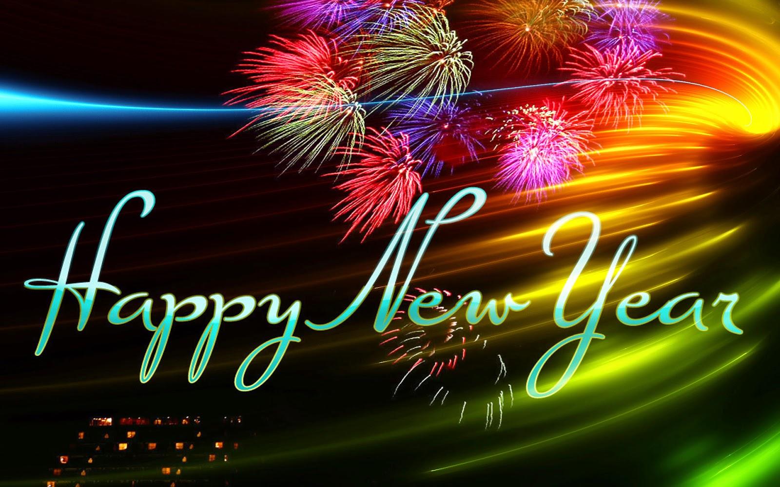 Imagini pentru happy new year