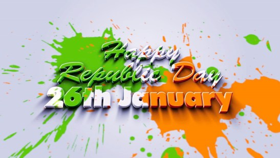 Image result for republic day image