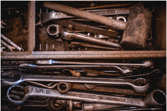 5 DIY Fixes When Dishwasher Is Not Draining