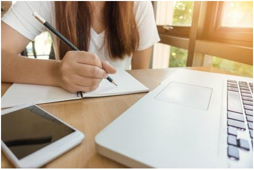 Many Students Are Using Essay Writing Services