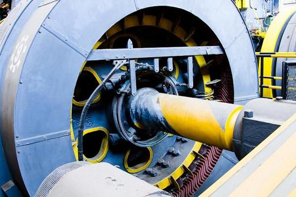 Choosing A Generator2