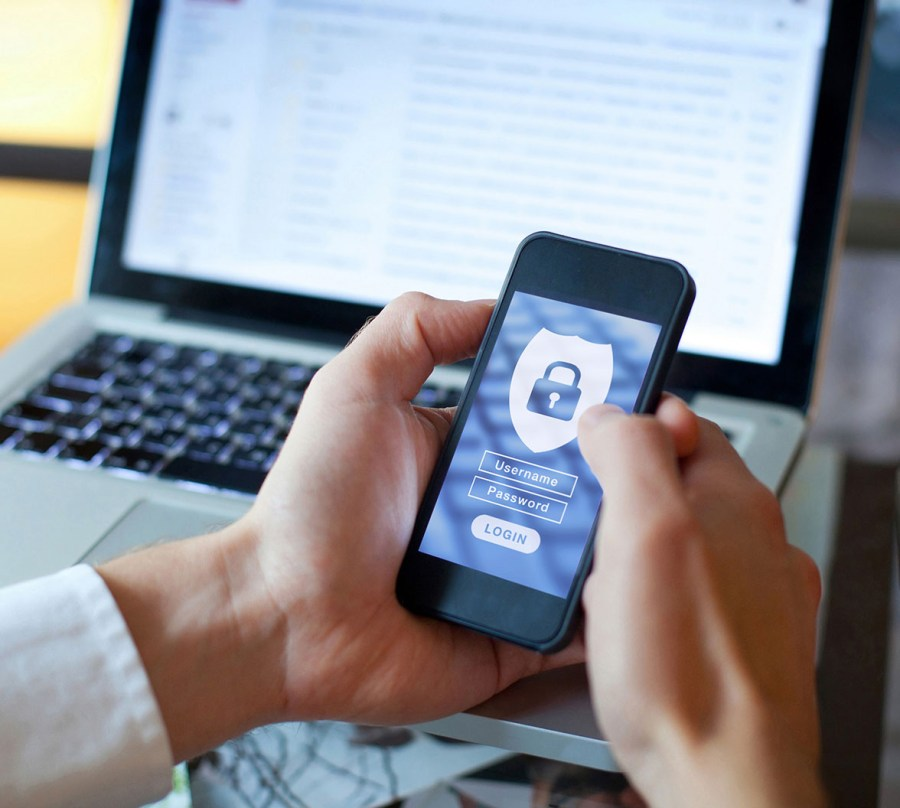 Security Measures to Protect Your Mobile Data