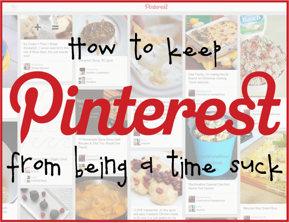 pinterest-time-suck