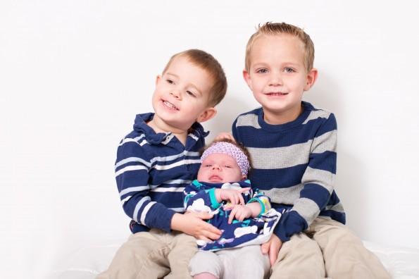 LHM_6549 kids