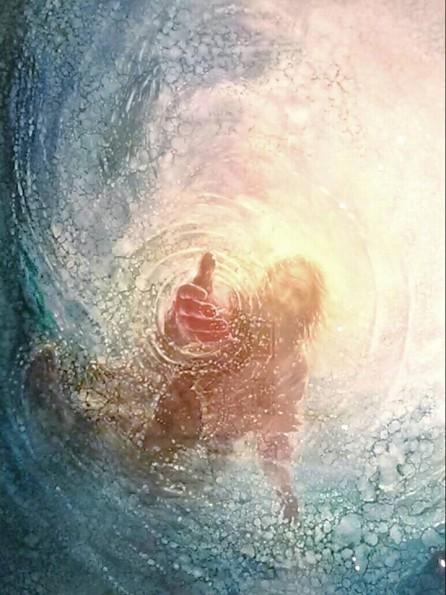 jesus-reaching-in[1]