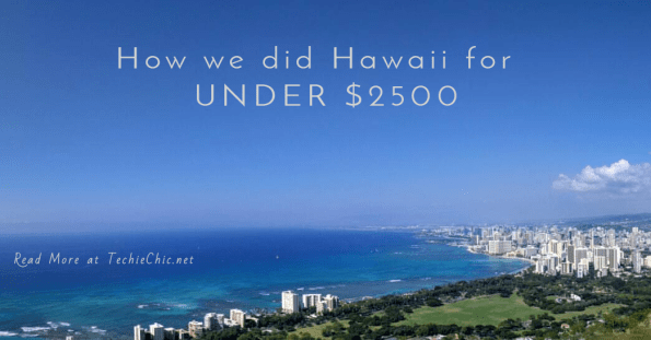 hawaii-2500-2
