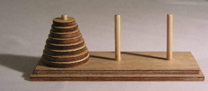 tower-of-hanoi