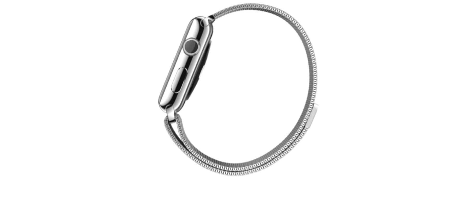 Techieio Apple Watch 45