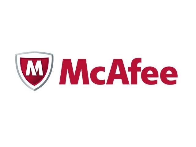 Mcafee Antivirus Android Phones