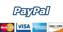 mad_paypal