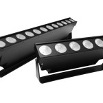 I-Pix Launches Two New i-Line Products  at Prolight+Sound, Frankfurt