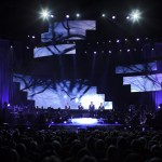 XL Video Engages in Wicked Game  with Il Divo