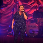 HSL Shares the Power of Love with Sam Bailey