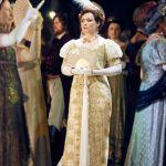 White Light Provides Lighting for Garsington Opera Season