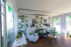 DesignScene Cannes Lions Hulu IMG_0479