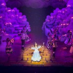 Oh Yes They Do –  HSL Does Panto Season in Style