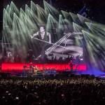 HSL Captures the Depeche Mode Global Spirit
