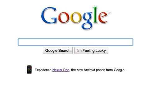 google-nexus-one-ad1