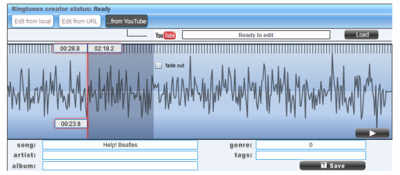 youtube-to-mp31madring