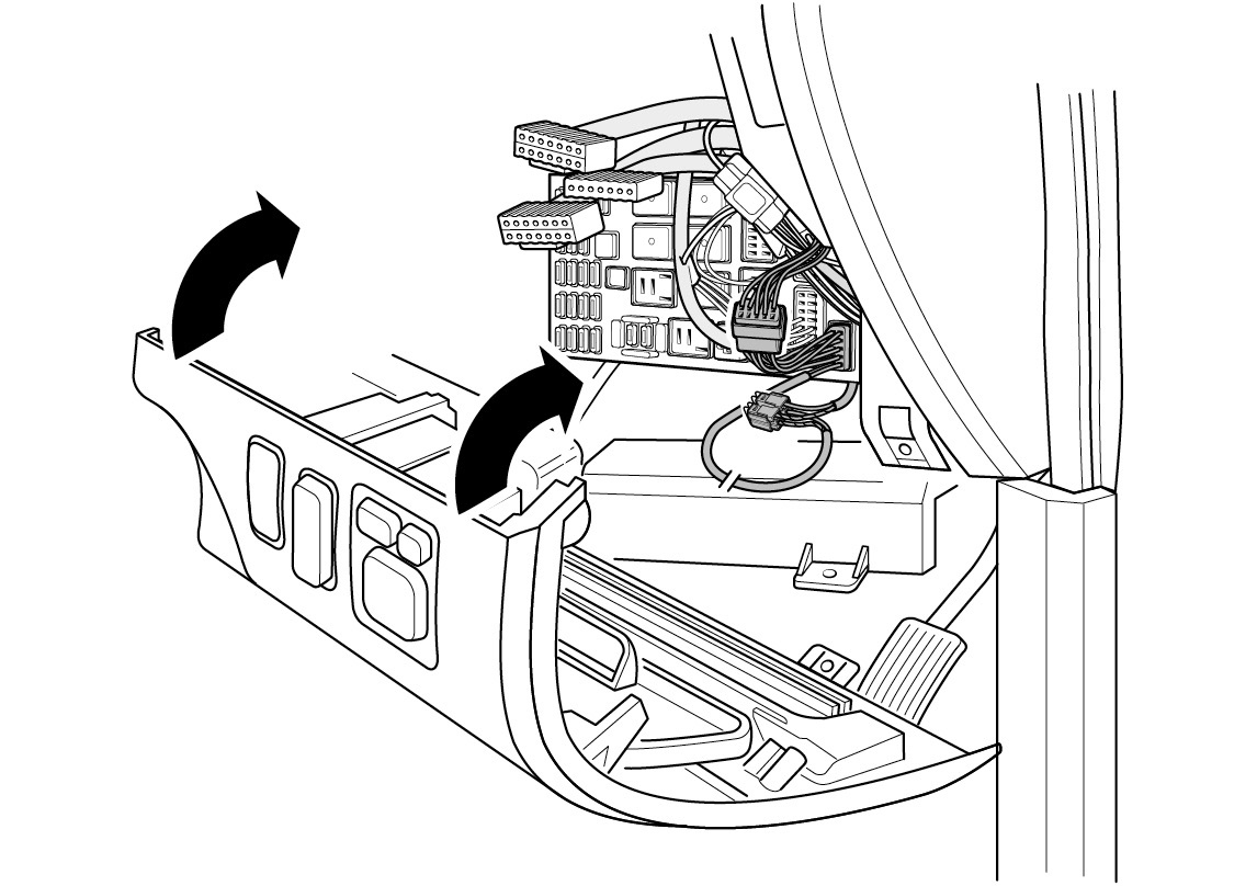 3d Exploded Cutaway Technical Illustration
