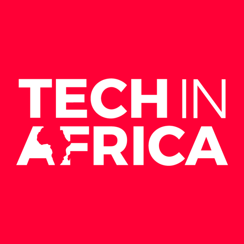 Tech In Africa - Daily news about startups in Africa