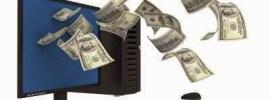 Sites pour Gagner de l'argent en regardant des pubs