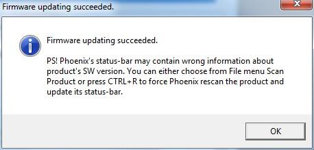 Nokia Phoenix Service Software 9