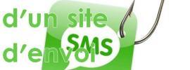 Script PHP pour envoyer des SMS gratuitement