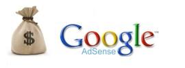 Comment obtenir un compte Google Adsense APPROUVé
