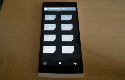TWRP-recovery-sur-Oppo